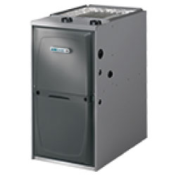 AirEase Furnace A97MV
